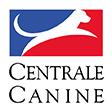 Central Canine aller à l'accueil