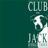 Club du Jack Russell Terrier aller à l'accueil