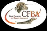 Club Francais du Braque Allemand aller à l'accueil