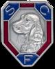 Spaniel Club Francais aller à l'accueil
